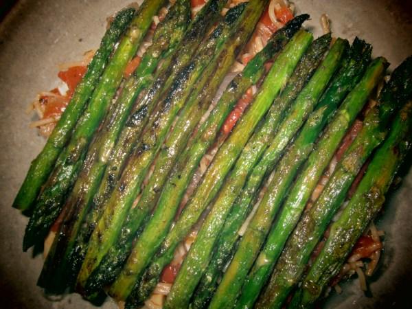 2013128 asparagus pasta5