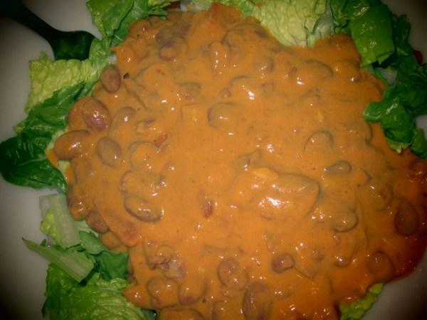 2013130 taco salad7
