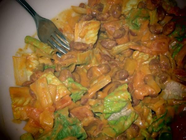 2013130 taco salad9