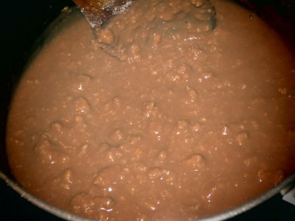 2013212 oatmeal6