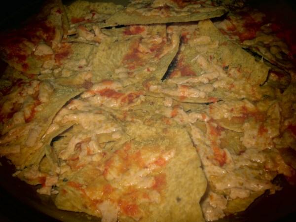 2013212 oatmeal9