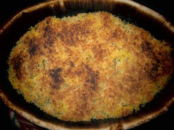 2013226 creamy rice10