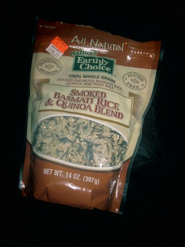 2013226 creamy rice2