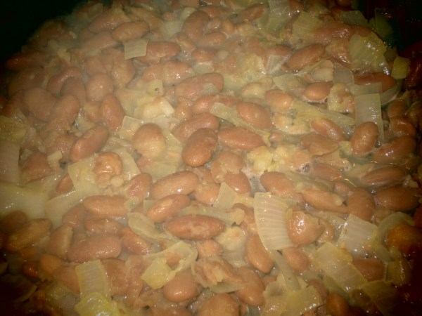 201323 beans6
