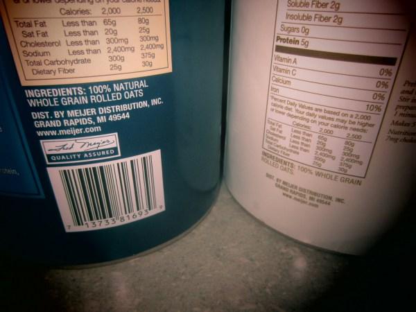 201327 oatmeal2