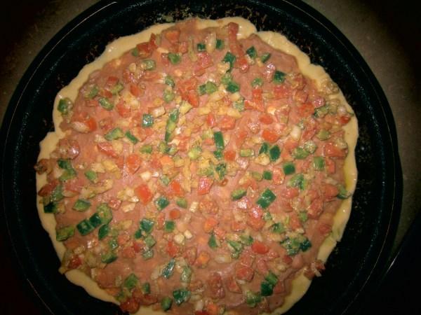 2013311 mex pizza6