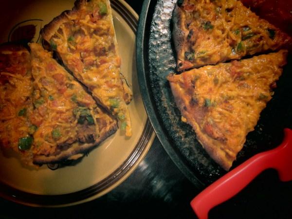 2013311 mex pizza9