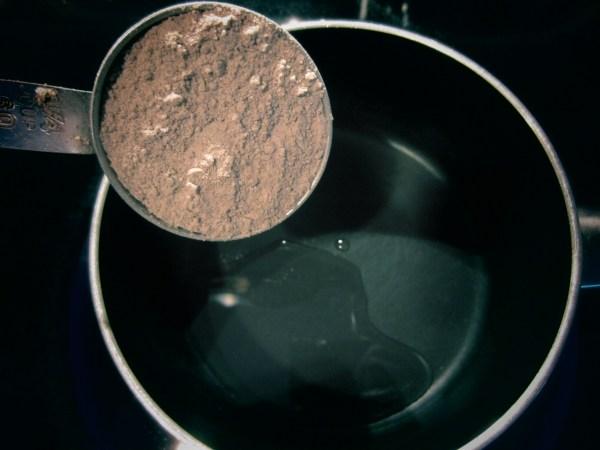 2013311 teff gruel