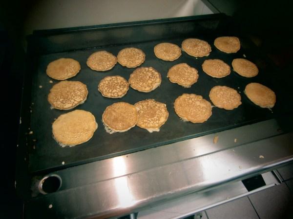 2013324 pancakes3