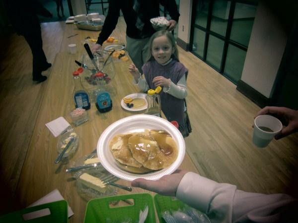 2013324 pancakes7