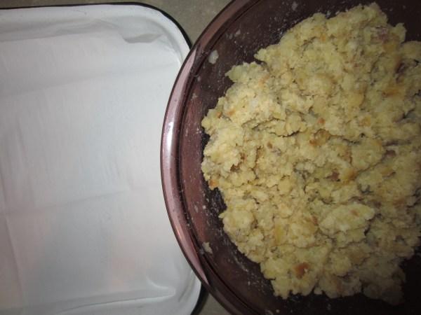 2013327 potluck potatoes5