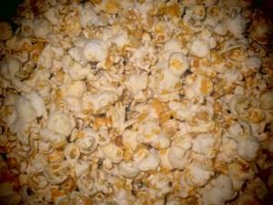 201333 popcorn9