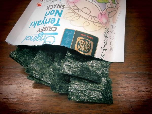 2013422 seaweed3