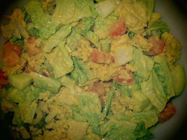 2013429 salad8
