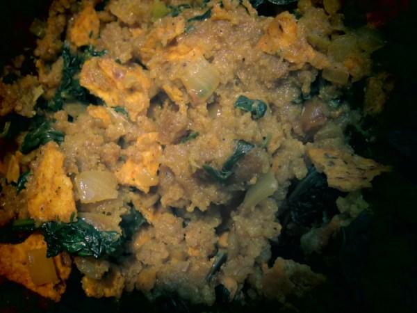 201359 spinach injera15