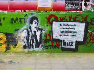 2013610 graffiti2
