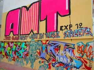 2013610 graffiti4