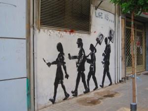 2013610 graffiti6