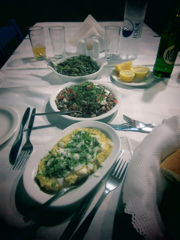 2013614 Greek Food T