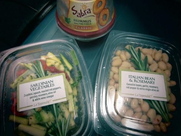 2013616 airport food2