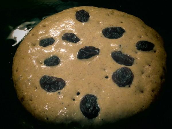 2013628 olive oil pancakes8