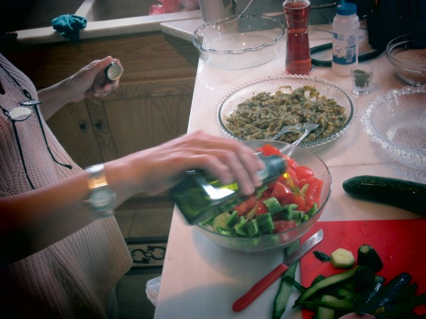 201364 cooking lesson32