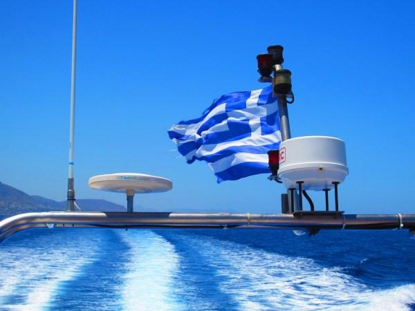 201367 boat ride8