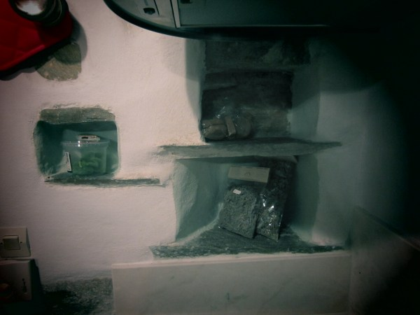 201369 alcoves6