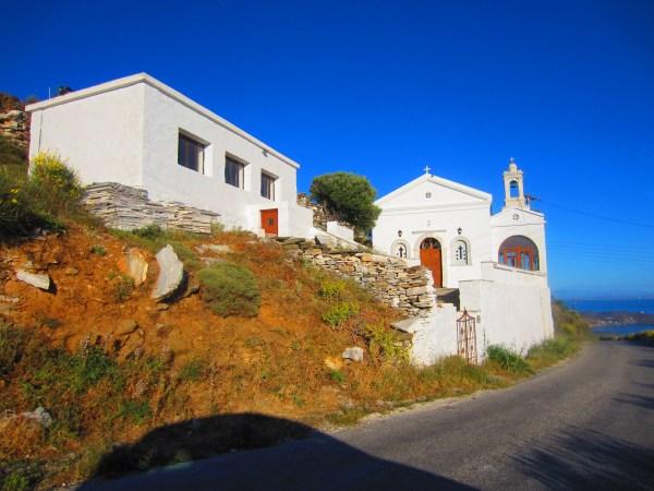 church15