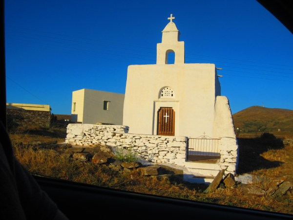 church22