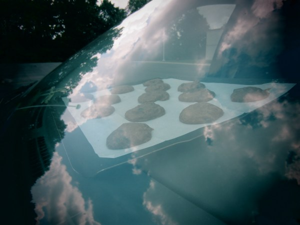 2013717 dashboard cookies6
