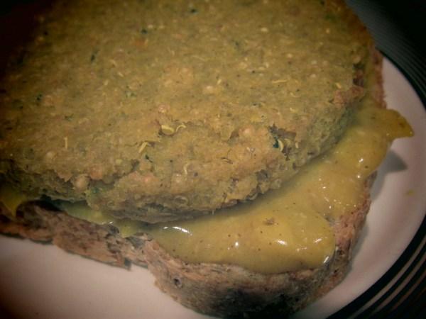 2013719 Qrunch curry11