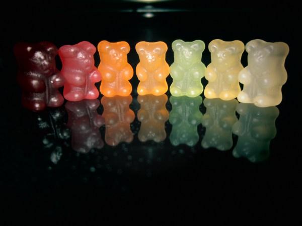 2013724 vegan gummy bears3