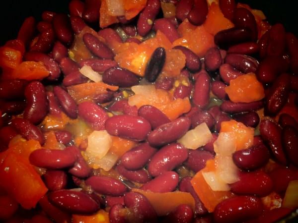 2013824 chili pasta3
