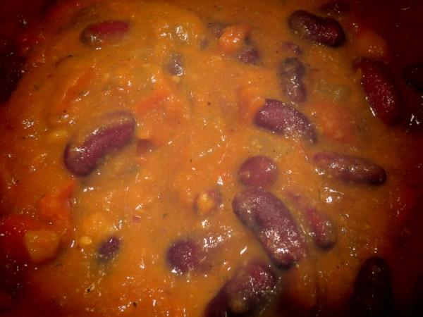 2013824 chili pasta8