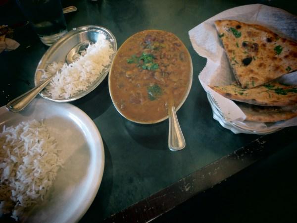 2013826 bombay cuisine