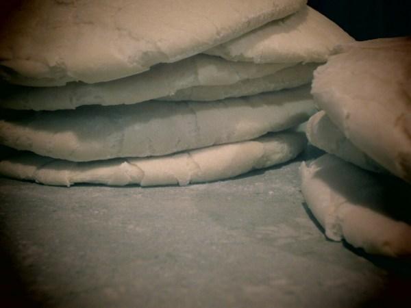 201385 pita bread17