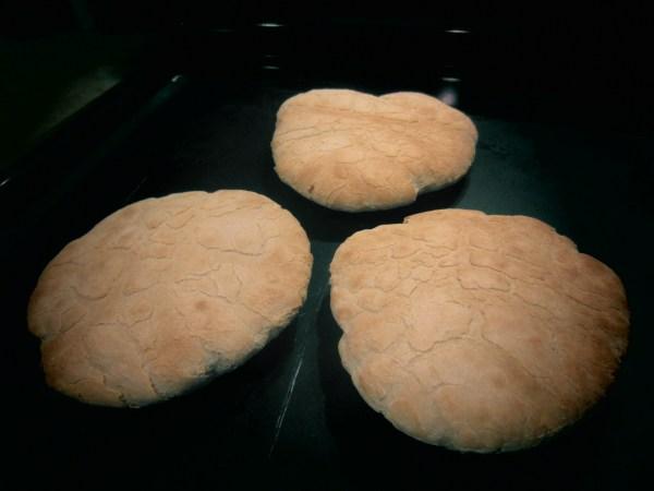 201385 pita bread19