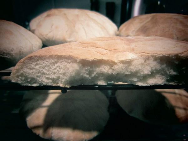 201385 pita bread24