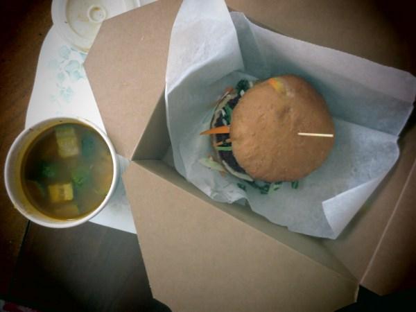 2013917 beet burger2