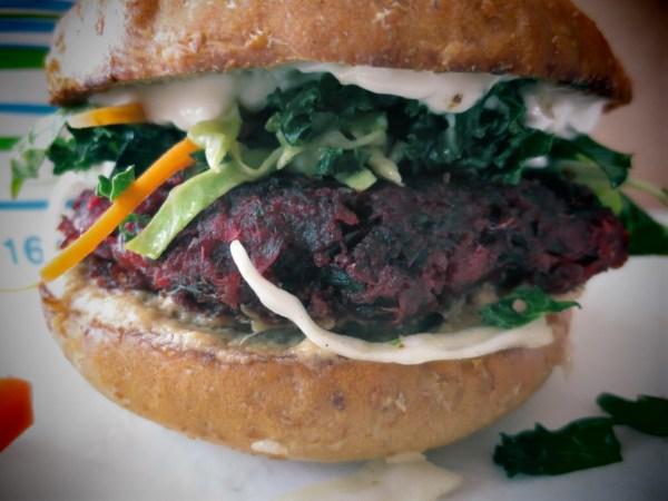 2013917 beet burger5
