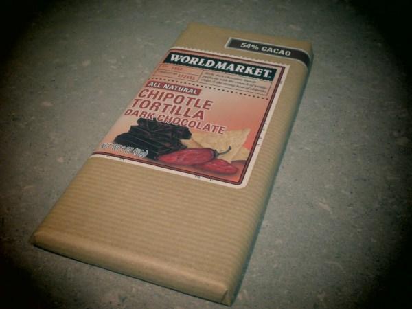 2013917 world market chocolate