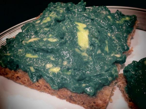 2013922 spirulina sandwich4