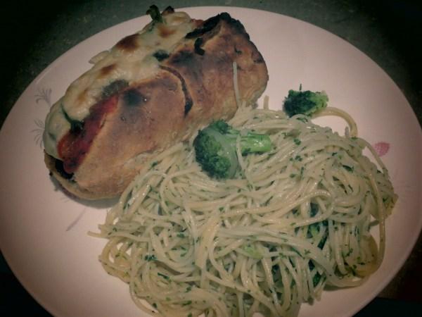 2013101 Italian sandwich9