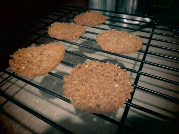 20131023 popcorn cookies8