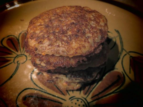 20131023 popcorn pancakes9