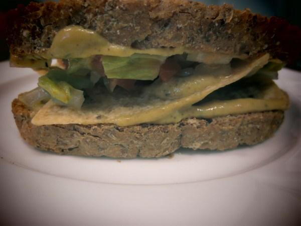 2013111 nacho cheezy sandwich3
