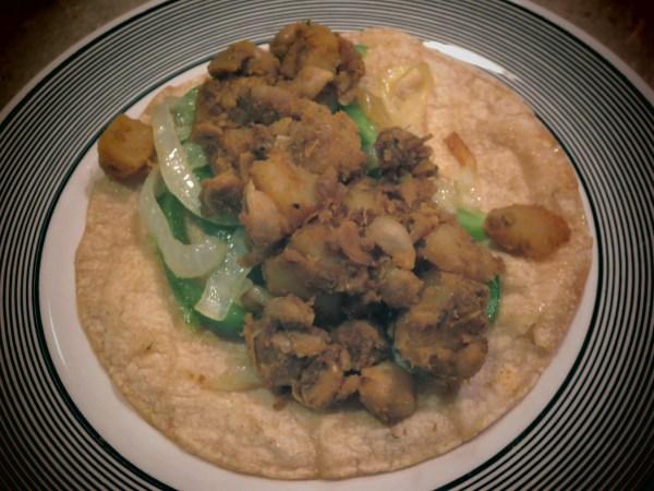 2013112 bombay tacos7