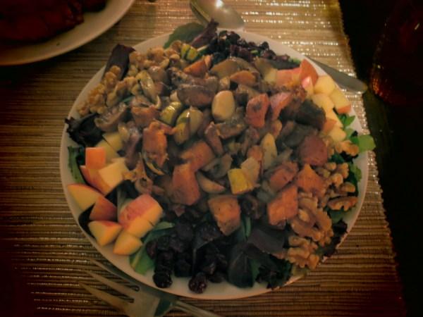 20131126 fall veggie roast