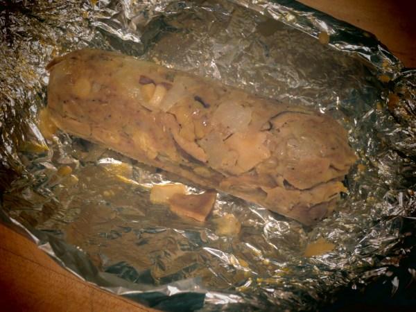2013114 vegan sausage9